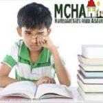 دبلوم صعوبات التعلم / مونتيسوري – رقم الكود 506
